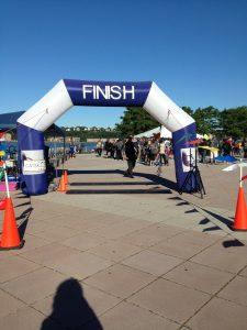 finish-line-pier