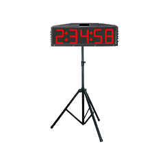 clock-milemarker